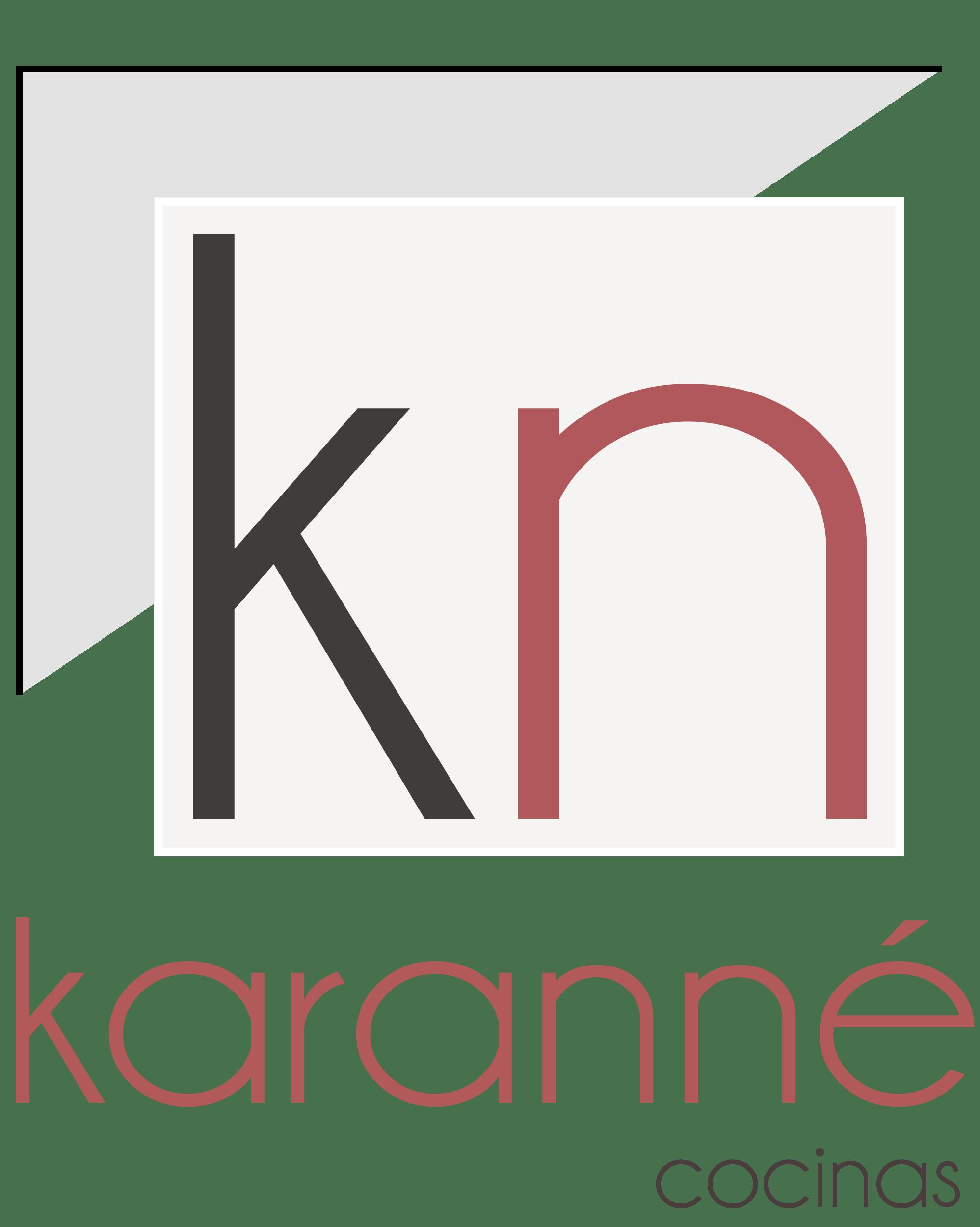 Karannè Cocinas y Reformas